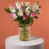 Serenata Flowers Darling Delight