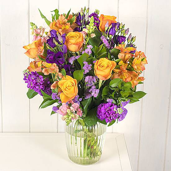 Serenata Flowers Freya