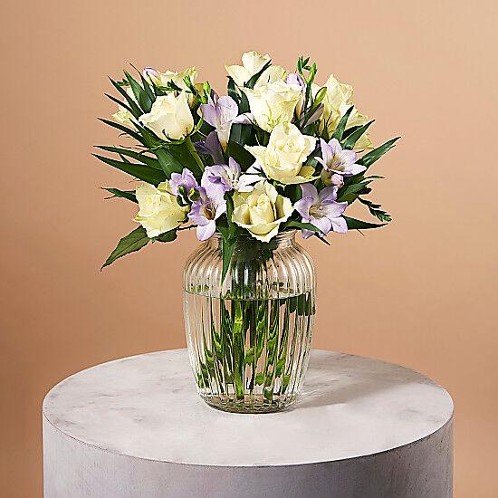 Serenata Flowers Twilight