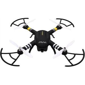 Veho VXD-001-B Muvi X-Drone UAV Quadcopter, A