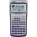 Casio FX-9860G SD Graphing Calculator, B