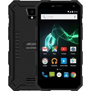 Archos 50 Saphir 16GB, Unlocked B