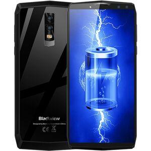 Blackview P10000 Pro 64GB Black, Unlocked B