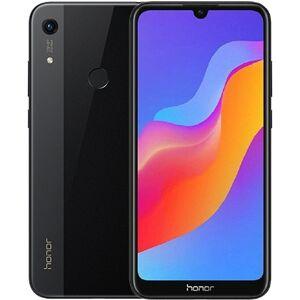 Honor 8A (3GB+64GB) Black, Unlocked A