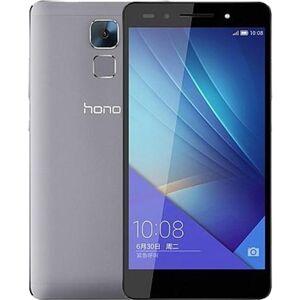 Huawei Honor 7 16GB Grey, Unlocked C