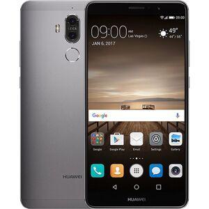 Huawei Mate 9 64GB Space Gray, Unlocked B