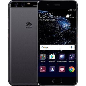 Huawei P10 64GB Graphite Black, Unlocked B