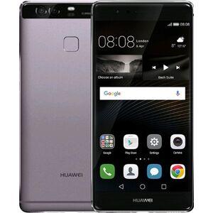 Huawei P9 32GB Titanium Grey, EE B