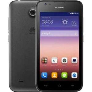 Huawei Y550, Unlocked C
