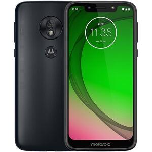 Motorola Moto G7 Play (XT1952) 32GB Deep Indigo, Vodafone C
