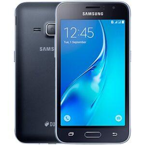 Samsung Galaxy J1 J120G (2016) 4G 8GB, Unlocked B