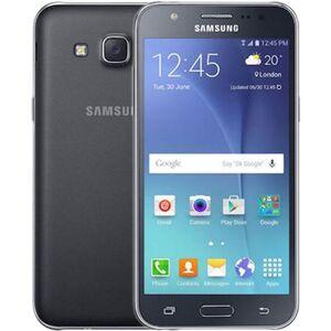Samsung Galaxy J5 J510 16GB, Unlocked C