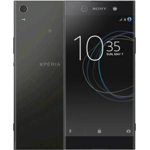Sony Xperia XA1 Ultra G3221 32GB Black, Unlocked C