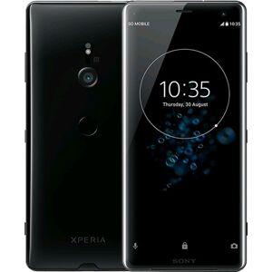 Sony Xperia XZ3 64GB Black, Unlocked B