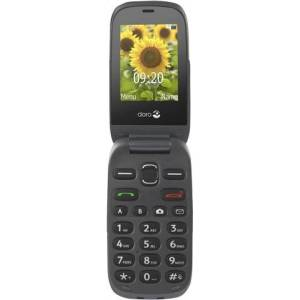 Doro Phone Easy 6030, Unlocked C