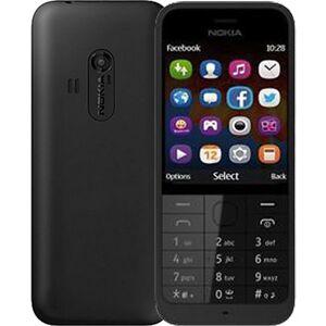 Nokia 220 Dual Sim, Unlocked B