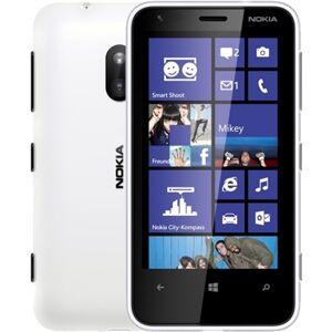 Nokia Lumia 620 8GB White W8, Unlocked B