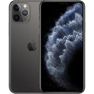 Apple iPhone 11 Pro 512GB Space Grey, Vodafone B