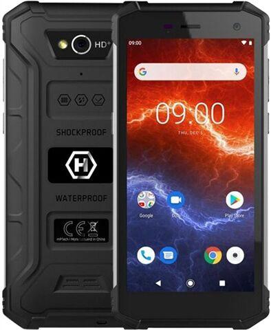 Myphone Hammer Energy 2 32GB Black, Unlocked B