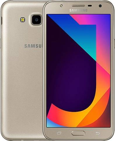 Refurbished: Samsung Galaxy J7 Core 16GB Duos Gold, Unlocked B