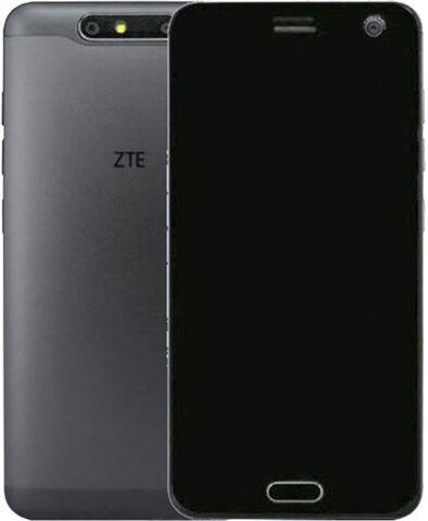 Zte Blade V8 16GB, 3 B