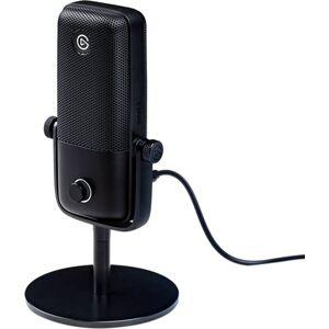 Refurbished: Elgato Wave 1 USB Condenser Microphone, B