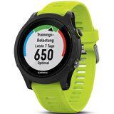 Refurbished: Garmin Forerunner 935 Bluetooth Sports Watch, B