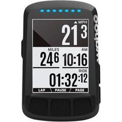 Refurbished: Wahoo Fitness Elemnt Bolt GPS Bike Computer, A