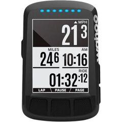 Refurbished: Wahoo Fitness Elemnt Bolt GPS Bike Computer, B