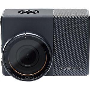 Garmin Dash Cam 55 Plus, B