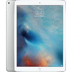 """Apple iPad Pro 12.9"""" 1st Gen (A1584)  256GB - Silver, WiFi B"""