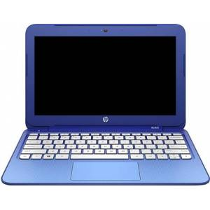 "HP Stream 11/N2840/2GB Ram/32GB SSD/11""/Windows 8/C"