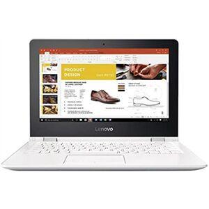 """Lenovo Yoga 300-11/N3540/4GB Ram/320GB HDD/11""""/Windows 10/B"""