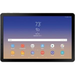 "Samsung Galaxy Tab S4 SM-T830 64GB 10.5"" Gray (No Pen), WiFi B"