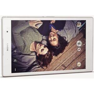 Sony Xperia Tablet Z3 Compact 16GB Unlocked, B