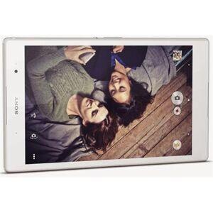 Sony Xperia Tablet Z3 Compact 16GB, Vodafone B