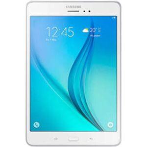 """Samsung Galaxy Tab A 16GB 8.0"""" (T350), WiFi B"""