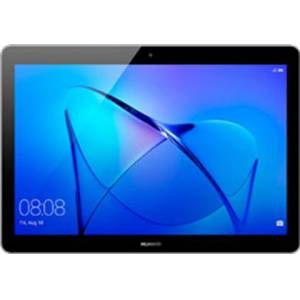 Huawei MediaPad T3 10 AGS-W09 16GB, WiFi B