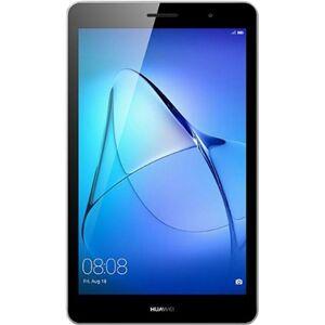 Huawei MediaPad T3 (KOB-L09) 8.0 16GB, Unlocked B
