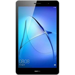 Huawei MediaPad T3 (KOB-W09) 8.0 16GB, Wi-Fi C