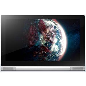 "Lenovo Yoga Tablet 2 Pro 32GB 13.3"" WiFi, B"