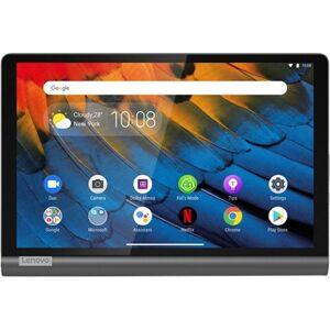 """Lenovo Yoga 10"""" (YT-X705F) 4GB+64GB Iron Grey, WiFi B"""