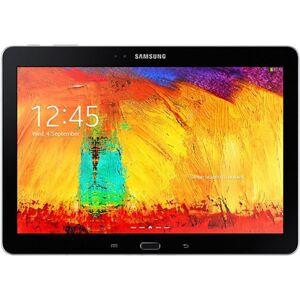 "Samsung Galaxy Note 10.1"" 16GB 2014 (P600), WiFi C"