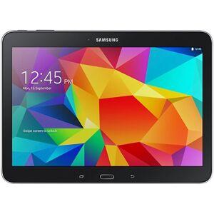 "Samsung Galaxy Tab 4 T535 10.1"" 16GB, Unlocked B"