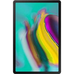 Samsung Galaxy Tab S5E 64GB Silver, Unlocked C