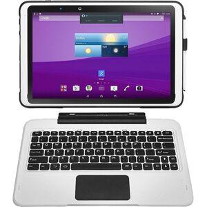 Tetratab Casebook 3 10` 2GB+64GB  (W/Keyboard), Unlocked B