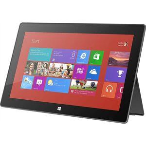Microsoft Surface RT 64GB, B