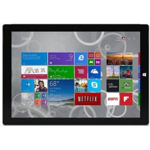 Microsoft Surface Pro 3 512GB (i7) No Pen, B