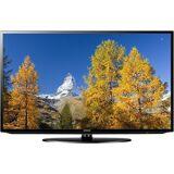 """Samsung UE32EH5000K 32"""" LED TV, B"""
