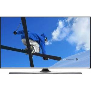 Samsung LT32E390SX Full HD LED Smart TV, B